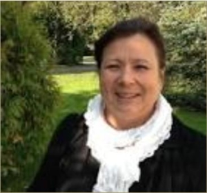 Annica Eriksson