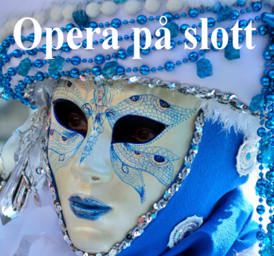 Operapaslott