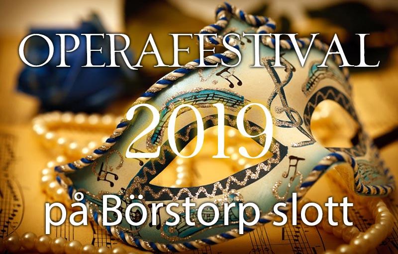 Operafestival 2019